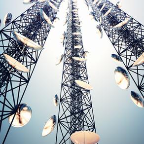 Inconstitucional a multa de R$ 10 mil para crime de atividade clandestina em telecomunicação