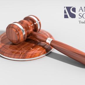Eficácia na anulação da ação penal