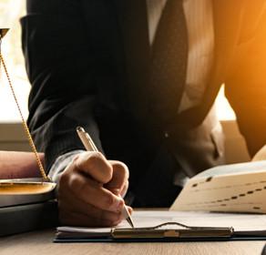 Nova lei de licitações é auxílio à retomada do crescimento