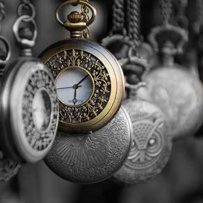 Qual é o tempo de duração de uma ação penal?
