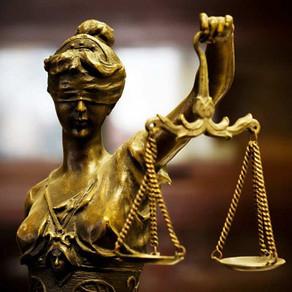 STJ nega pronúncia de réu denunciado apenas com base em inquérito policial