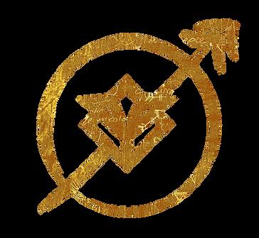 karolina rose logo gold.png