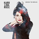 Karolina Rose Going To Berlin - Final Co