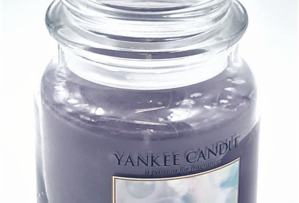 Sweet Nothings - Yankee Candle