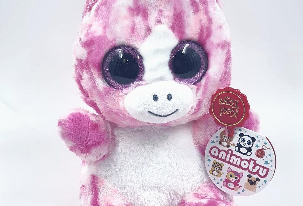 Keel Toys Animotsu Unicorn