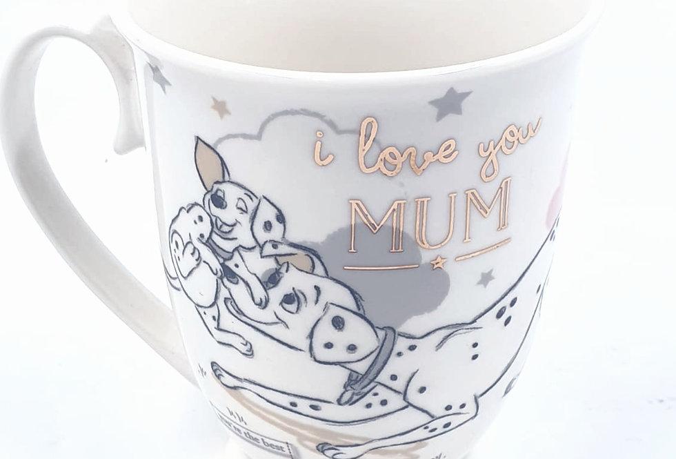 Disney Mother's Day Mug