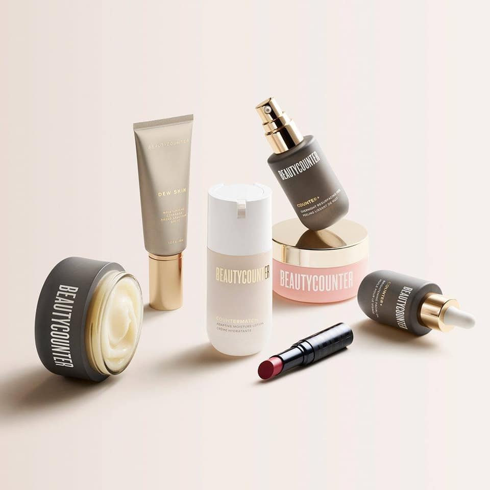 Skincare/Beauty Consultation