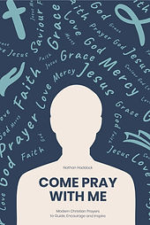 COME PRAY WITH ME COVER.jpg