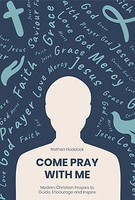Come Pray With Me Cover DONE.jpg