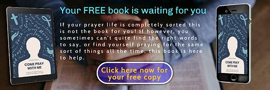 BookBrushImage-2020-7-18-18-2716.png