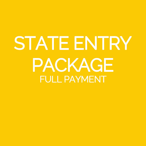 STATE PACKAGE FULL