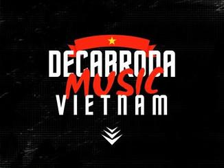 Decabroda Music