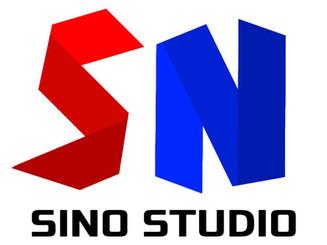 Sino Studio