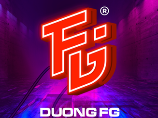 DuongFG