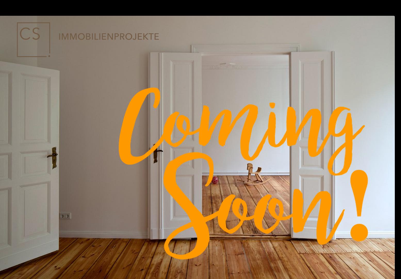 Coming Soon Bild.png