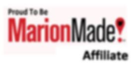 Marion Made.jpg
