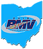 State BMV icon.png