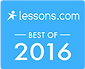 lessons.com-2016[1].png