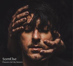 SomElse_pochette_EP_©LiliEyes.jpg