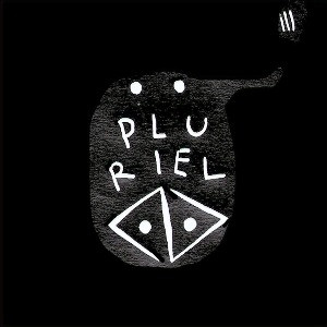 PLURIEL