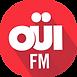 Oui_FM_2014_logo.png