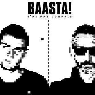 pochette-j'ai-pas-compris-BAASTA!.png