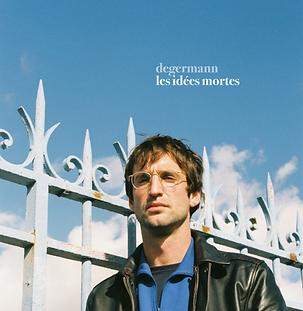 album cover (front).tiff