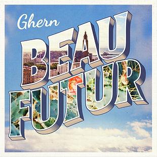 Ghern-Beau Futur_1440x1440.jpg