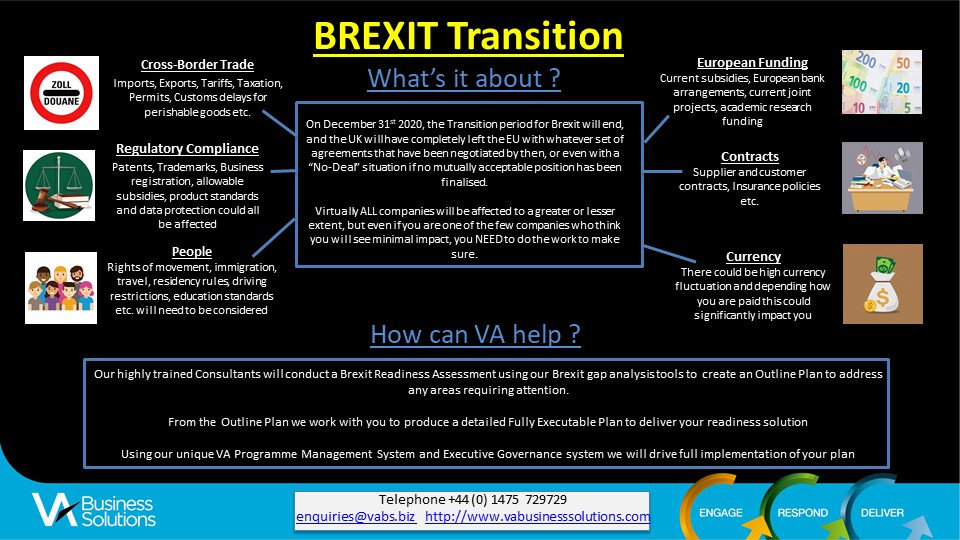 VA Brexit diagram.jpg