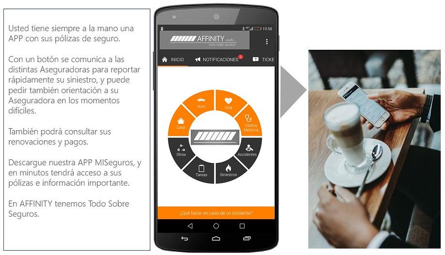 app affinity 3.jpg