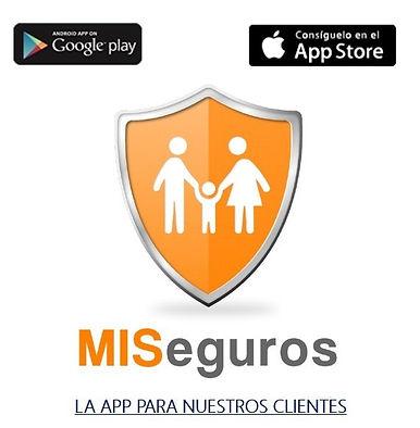 campaña app .jpg