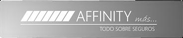 logo_2020_plateado_básico_delgado_(medi