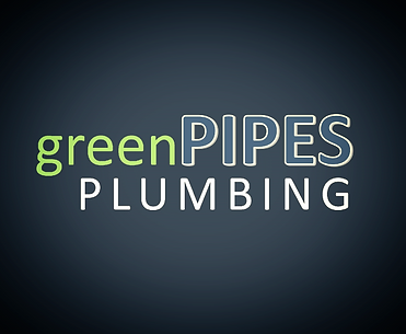 Green Pipes Plumbing | Bacchus Marsh Plumber