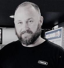 Gareth Ryan : Owner of Green Pipes Plumbing