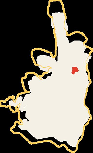 mapaArtboard 19.png