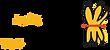 Logo YellowArtboard 22_edited copy.png