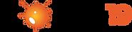 Covid-19+Logo.png