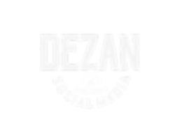 Dezan Socal Media_edited_edited.png