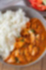 Indian-Curry-Chicken-2.jpg