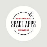 spaceapps_stickers-white.png