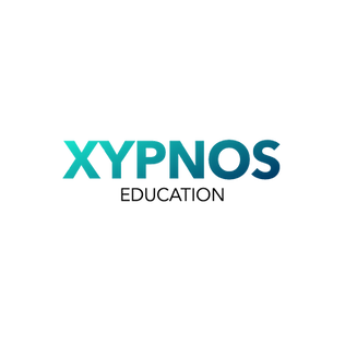 xypnos (1).png
