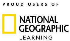 ng_learning_BlackYellow_2020_User-e1582889264785-300x175.jpg
