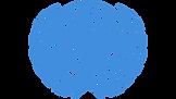 United-Nations-Logo.png