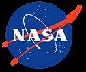 NASA_logo.svg-2.png