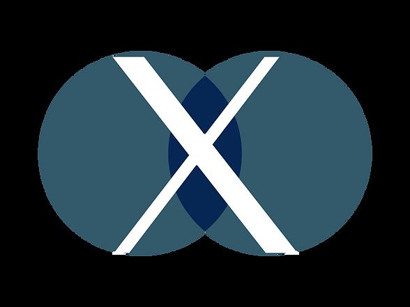 Copia de xypnos Logosingle (1).png