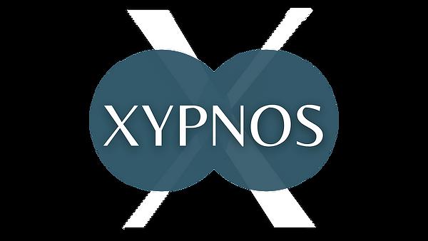 Copia de LOGO XYPNOS PREPA-8.png