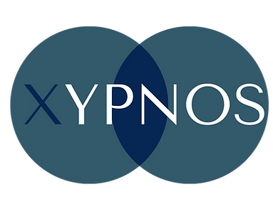Copia de xypnos Logosingle.png