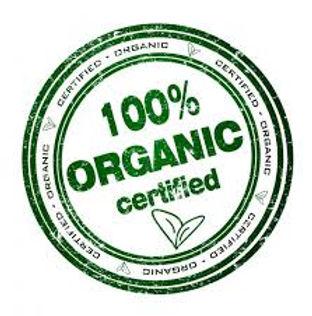 certifiedorganic.jpg