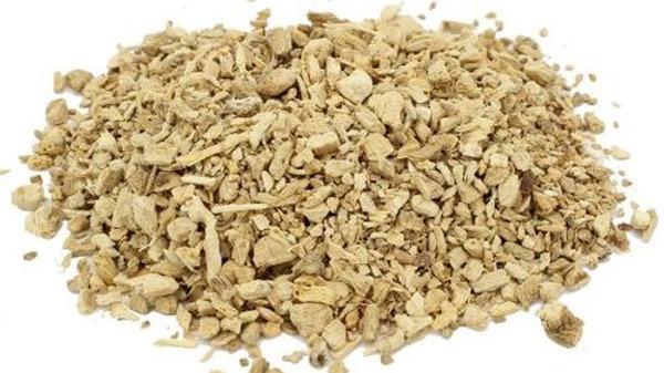 Pleurisy Root, Respiratory Health, Wild-crafted