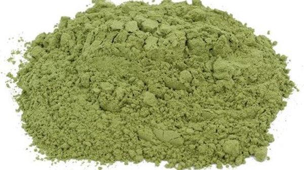 Wheatgrass Powder, Certified Organic